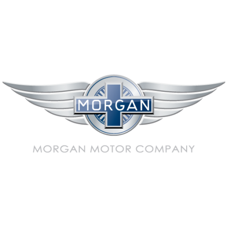 Morgan Motor Co